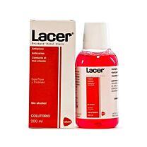 Lacer colutorio - (200 ml)