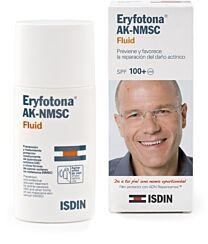 Eryfotona ak-nmsc fluido - (50 ml)