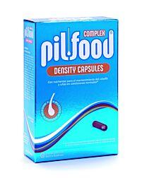 Pilfood density capsulas (60 unidades)