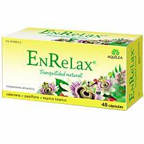 Enrelax - (48 caps)