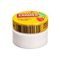 Carmex cherry classic balsamo labial hidratante spf15 - (tarro 7,5g)