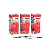 Bioralsuero - (200 ml brick fresa)