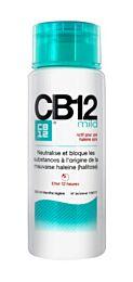 Cb12 enjuague bucal suave - (250ml)
