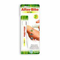 After bite niÑos - (20 g)