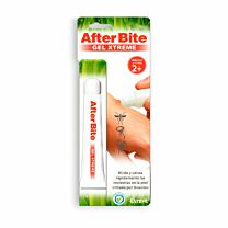 After bite gel xtreme - (20 g)