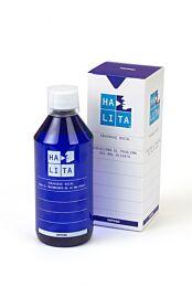 Halita enjuague bucal - (500 ml)