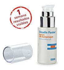 Ureadin fusion serum lift antiarrugas - (30 ml)