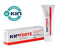 Kin total clean, recambio cepillo elÉctrico (2 cabezales)