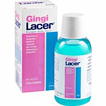 Gingilacer colutorio - (200 ml)