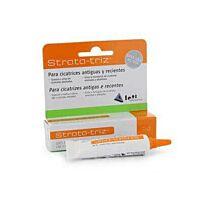 Strata-triz gel cicatrices - (5g)