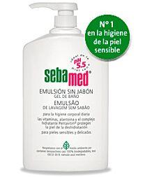 Sebamed emulsion - (200 ml)