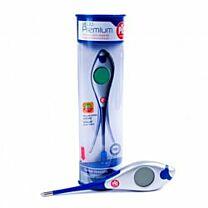 Termometro clinico digital - pic vedopremium (electronico)