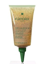 Melaleuca gel exfoliante anticaspa - rene furterer (75 ml)