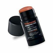 Thiomucase hombrec cintura y abdomen - stick quemagrasa (75 ml)