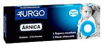 Urgo arnica gel - (50 g)