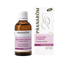 Pranarom feminaissance, aceite para el cuidado de las estrÍas, 10 ml