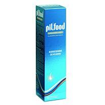 Pilfood acondicionador sin aclarado, 175 ml