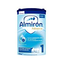 Almiron advance1 (800 gr)