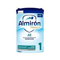 Almiron advance ar 1, 800 gr