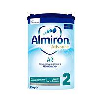Almiron advance ar 2, 800 gr
