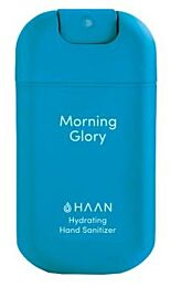 Haan higienizante de manos - fragancia marina, 30 ml