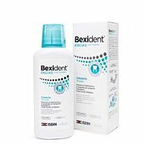 Bexident encias colutorio triclosan - (250 ml)