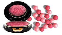 Etre belle colorete multiburbuja blush rouge nº2, 10,5 gr