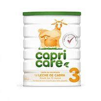 Capri care 3, 800 gr