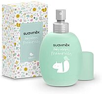 Suavinex baby cologne memories, 100 ml