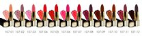 Etre belle labial lipstick color passion, 107- nº9