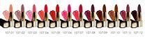 Etre belle labial lipstick color passion, 107 - nº7