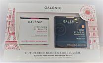 Galenic diffuseur de beautÉ, 50 ml