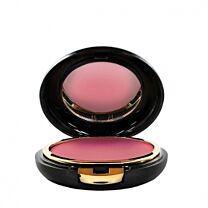 Etre belle colorete dream blush fard/rouge nº3, 10 gr