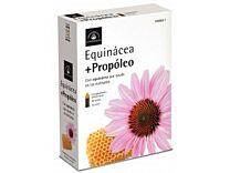 Equinácea + Propóleo, 20 viales