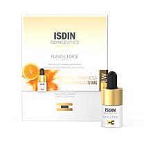 Isdinceutics Flavo-C Forte, 53 ml