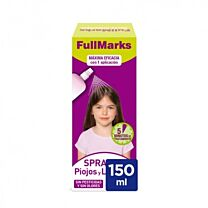 Fullmarks spray - (150ml)