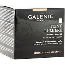 Galenic teint lumiere, primer iluminador, 50 ml