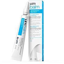 Letibalm intranasal protect gel - (15 ml)
