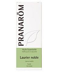 Pranarom  aceite esencial laurel, 5 ml