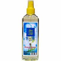 Alvarez gÓmez, agua fresca de limÓn y muguet, 300 ml