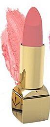 Etre belle lip couture barra de labios, 106 - nº11