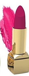 Etre belle lip couture barra de labios, 106 - nº12