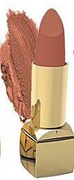 Etre belle lip couture barra de labios, 106 - nº2