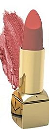 Etre belle  lip couture barra de labios, 106 - nº4