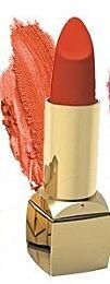 Etre belle  lip couture barra de labios, 106 - nº7