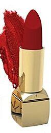Etre belle lip couture barra de labios, 106 - nº10