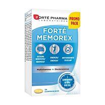 Forte pharma fortÉ memorex, 56 comprimidos