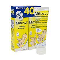Mitosyl promada protectora 2 unidades (65 g x 65g)
