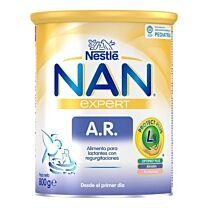 Nan expert a.r. (800 gr)