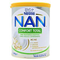 Nan confort total (800 g)